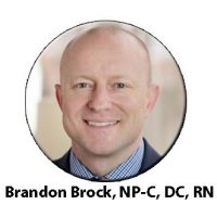 brandon-brock