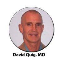 david-quig