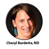 dr-cheryl-burdette