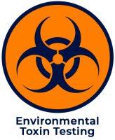 Enviromental Oxidin Testing